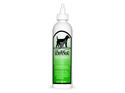 nuvet-ear-cleaner-for-cats-and-dogs