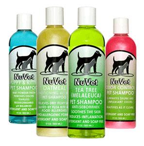 shampoo300